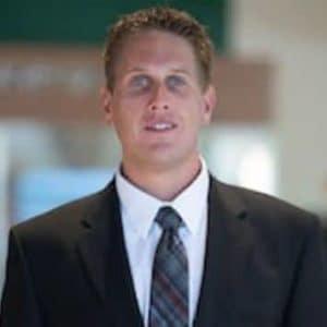 Ryan Griep