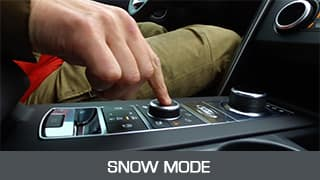 https://di-uploads-pod27.dealerinspire.com/landroverdenver/uploads/2020/01/Snow-Mode.jpg