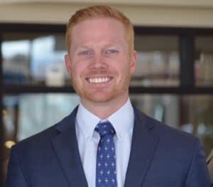 Matthew Mueller