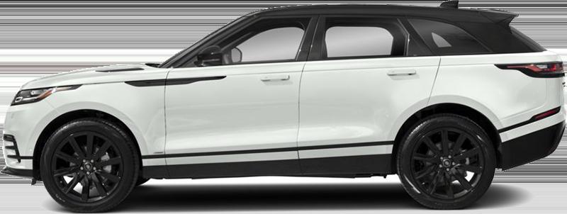 Land-Rover-Range-Rover-Velar