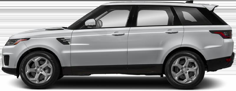 Land-Rover-Sport