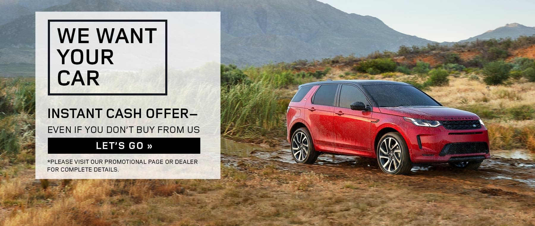 LandRover–WWYC-Homepage-Banner-NOOFFER