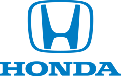 Manly Honda