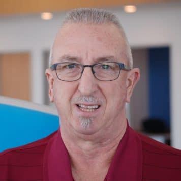 Dave Sambad