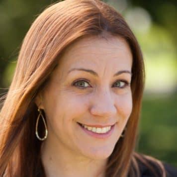 Julie Costa