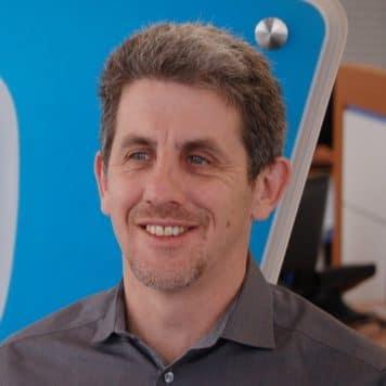 Paul Ciardiello