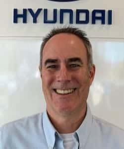 Bryan Wright