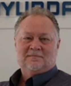 Joe Reid