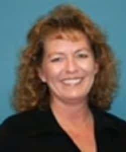 Tammy Kelleher