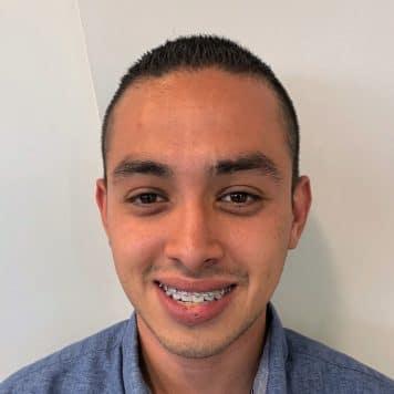 Tony Mercado