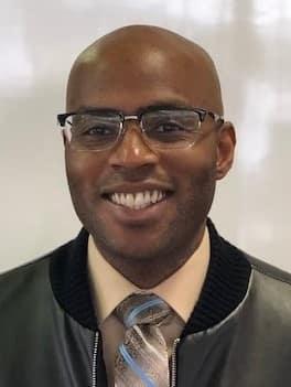 Curtis McMicheaux