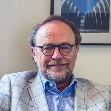 Robert Hellweg