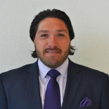 Fernando Ricci