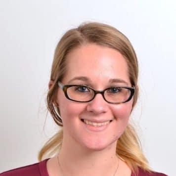 Alexa Denhart