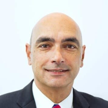 Anthony Ferreone