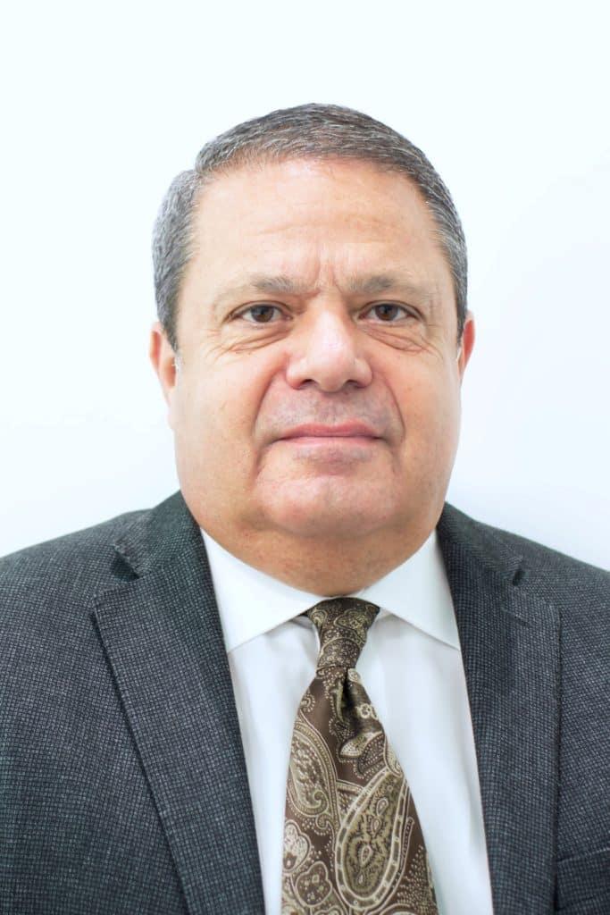 Carlos Campo