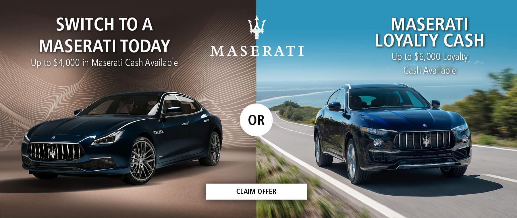 MaseratiStuart_oemprograms_sept2020__16678 (1)