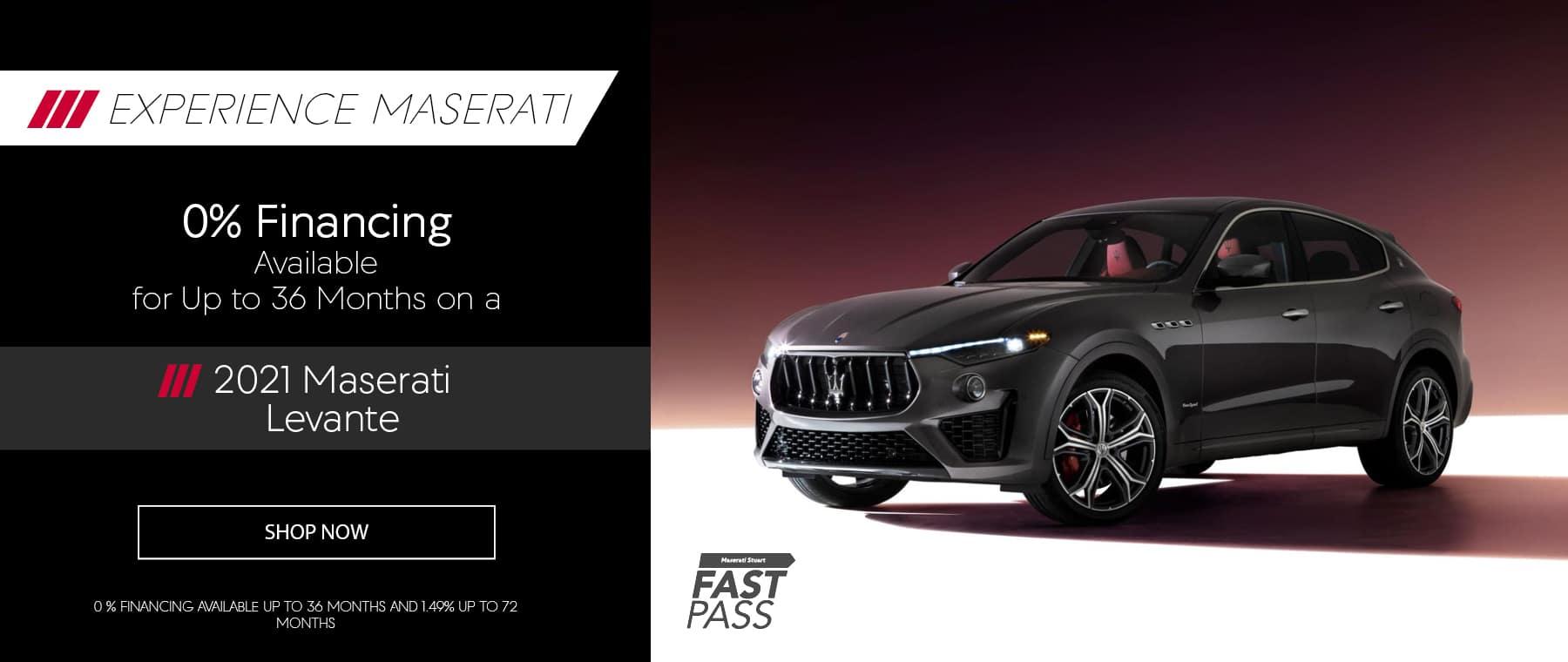 0 Fin_MaseratiStuart_ExperienceMaserti_WB_Mar2021 200794