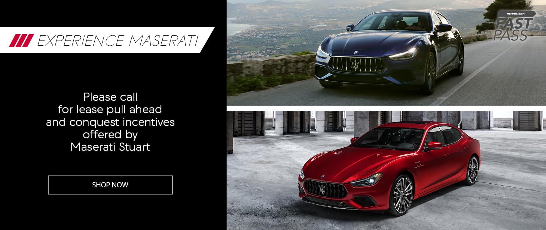 MaseratiStuart_ExperienceMaserti_WB_Mar2021 200796