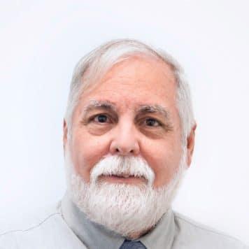Julio Dejesus