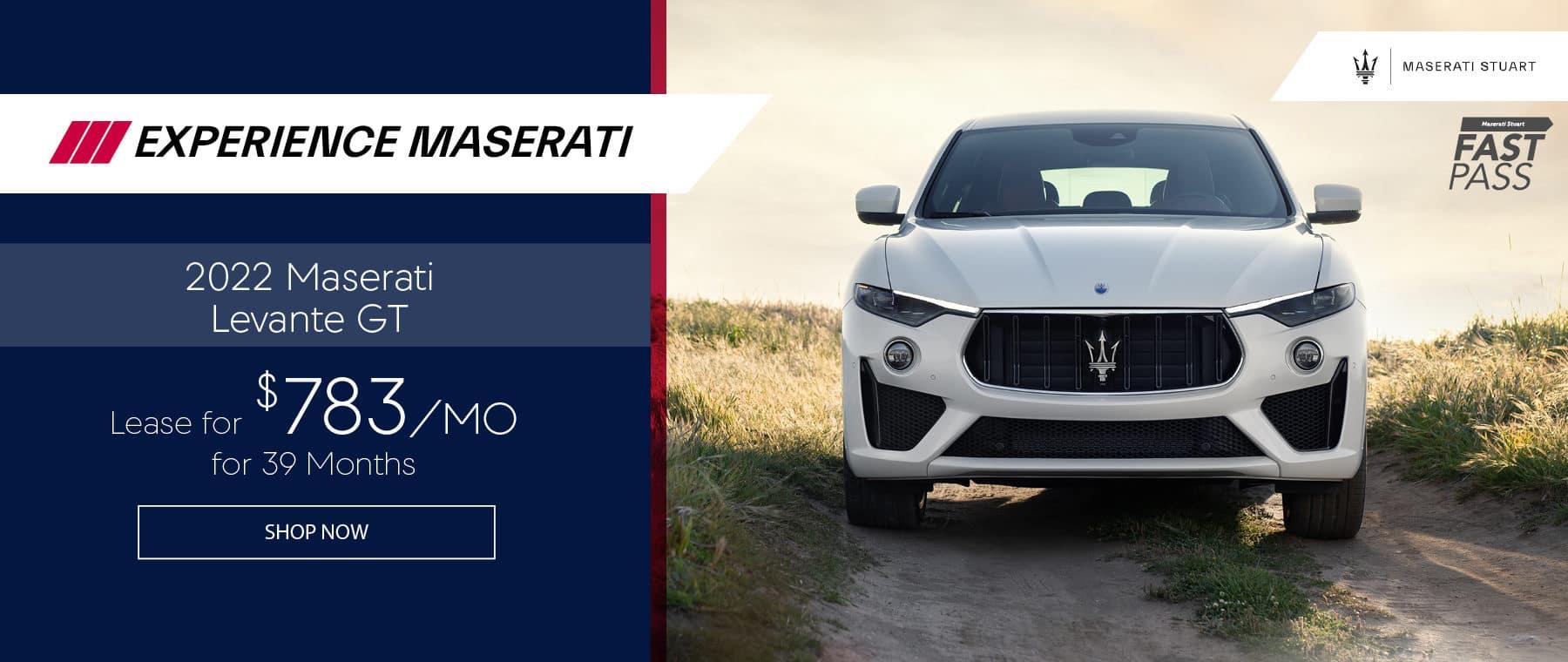 MaseratiStuart_ExperinceMaserati_WB_sept21 offers