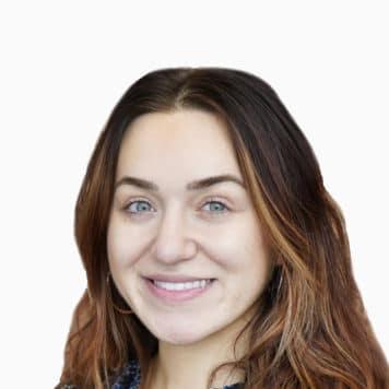 Megan Niemeyer
