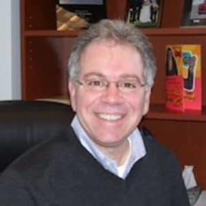 Rick Mastria
