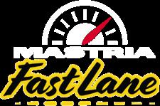 Mastria-FastLane-Logo