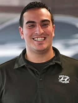 Ignacio Otranto