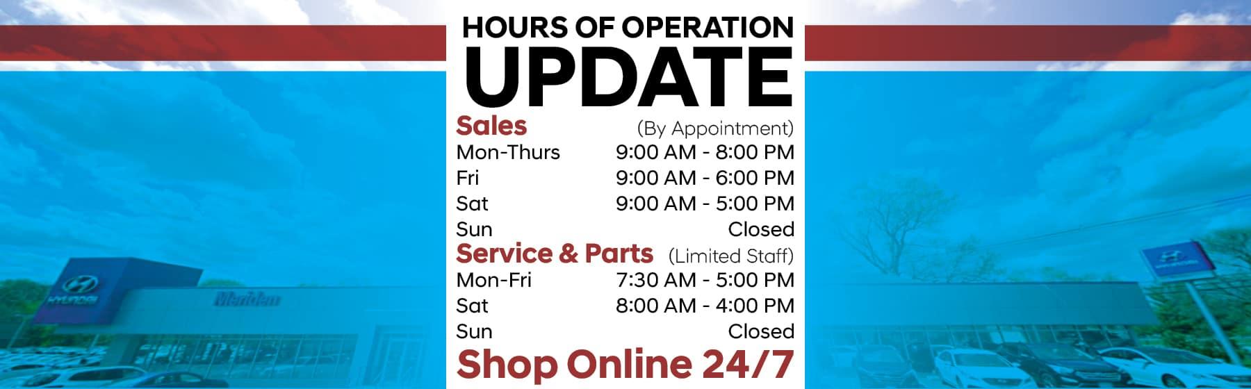 r1_MH_HP_Hours_Update_Jun20