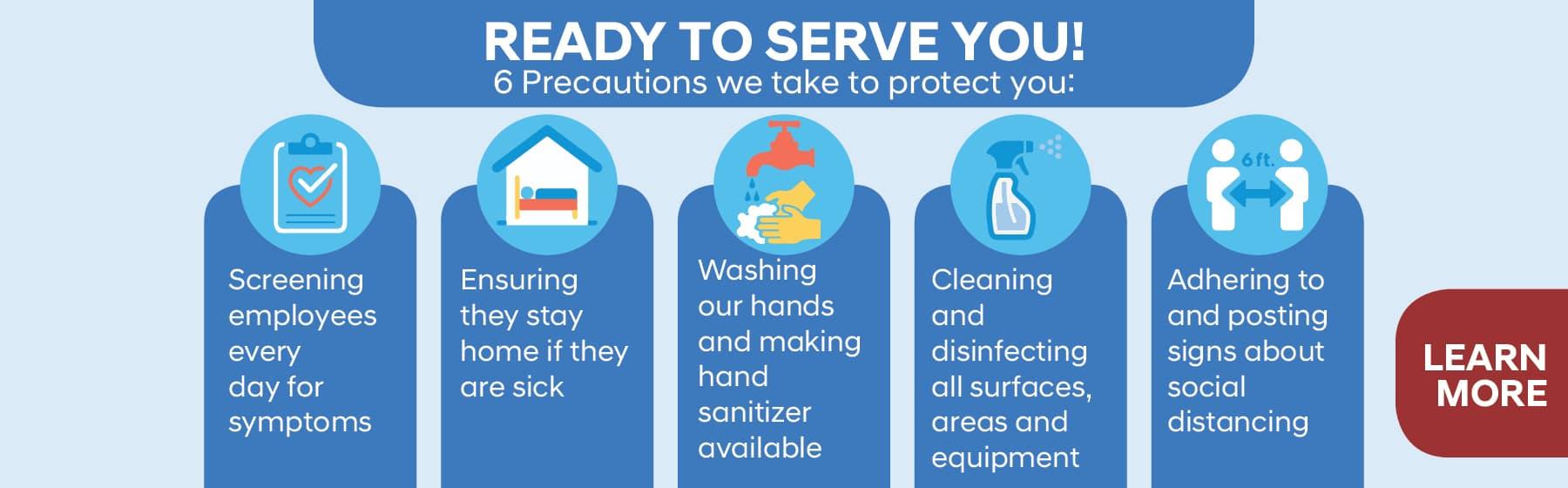 r1_MH_HP_Precautions_May2020