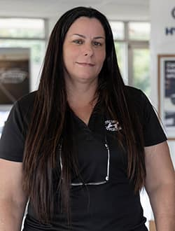 Carmen Lopes