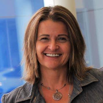 Michelle Wiest