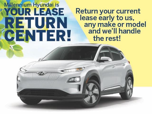 2021 Kona EV Limited