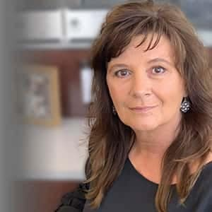 Tina DePue