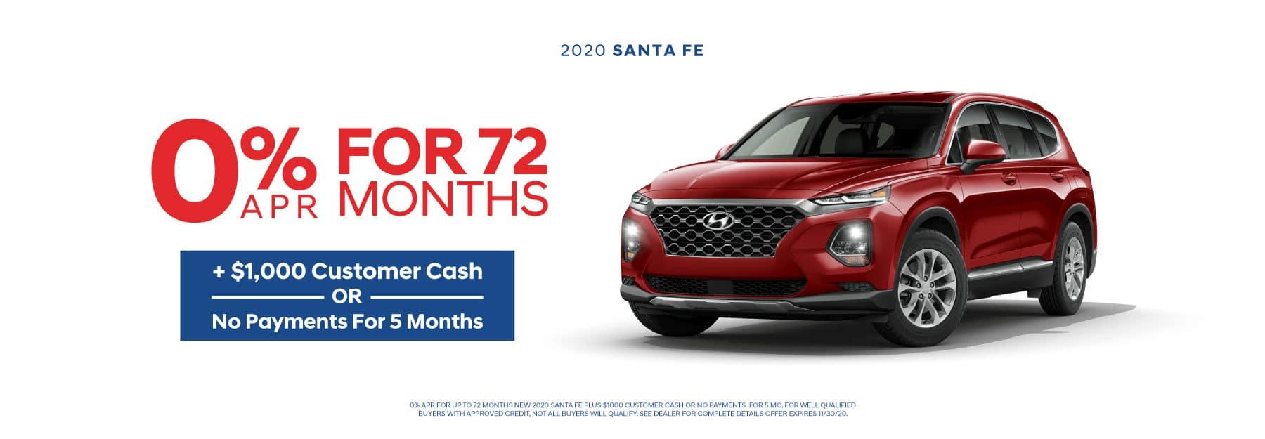 2020-11 Santa Fe (2) 1800×625