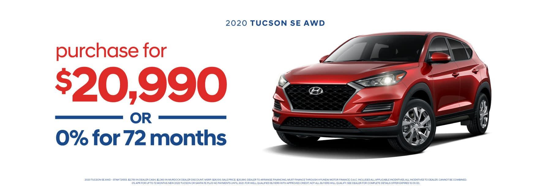 2020-10 Tucson 1800×625
