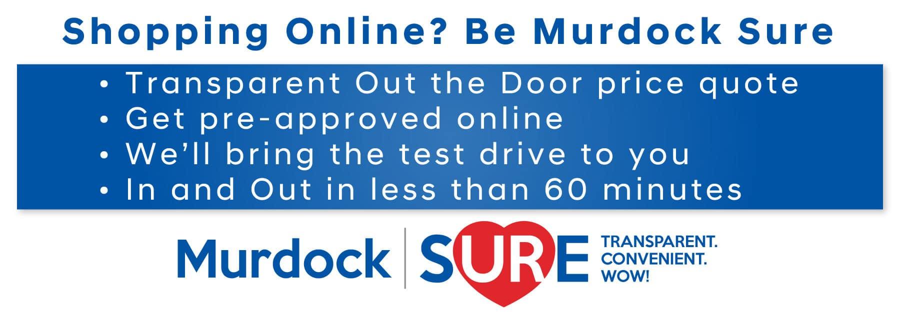 1800x625 Murdock Sure