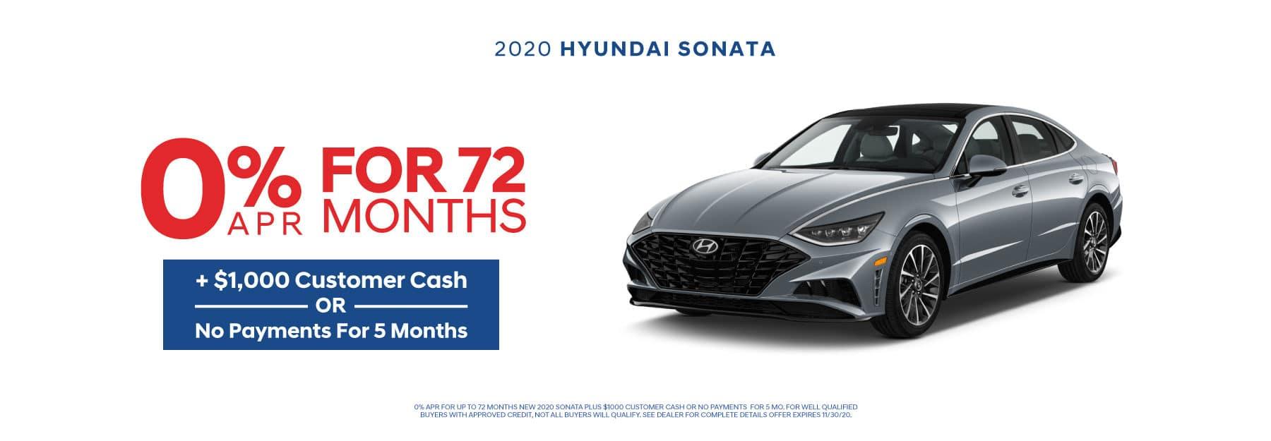 2020-11 Sonata (2) 1800×625