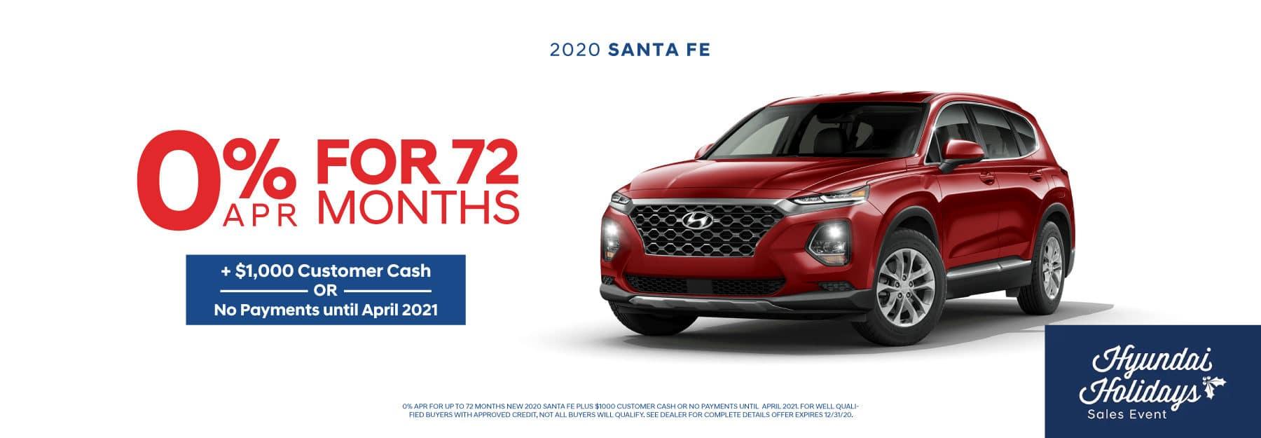 2020-12 Santa Fe (2) 1800×625