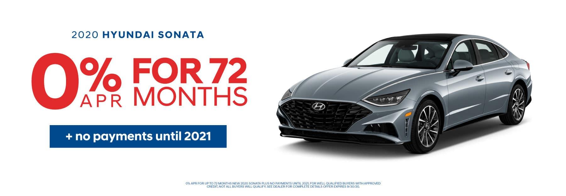 2020-09 Sonata 1800×625