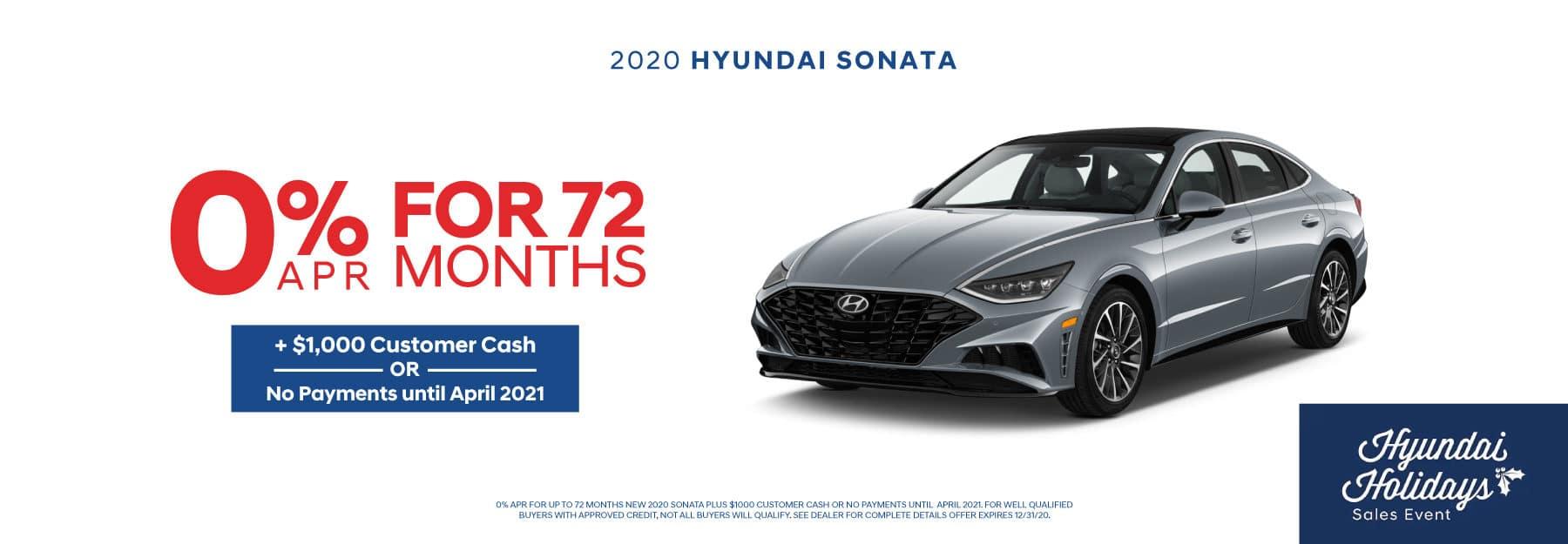2020-12 Sonata (2) 1800×625