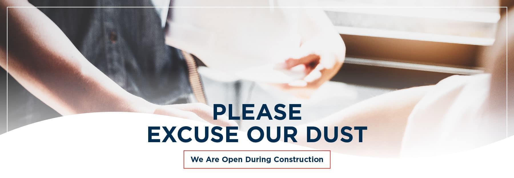 construction_1800x625
