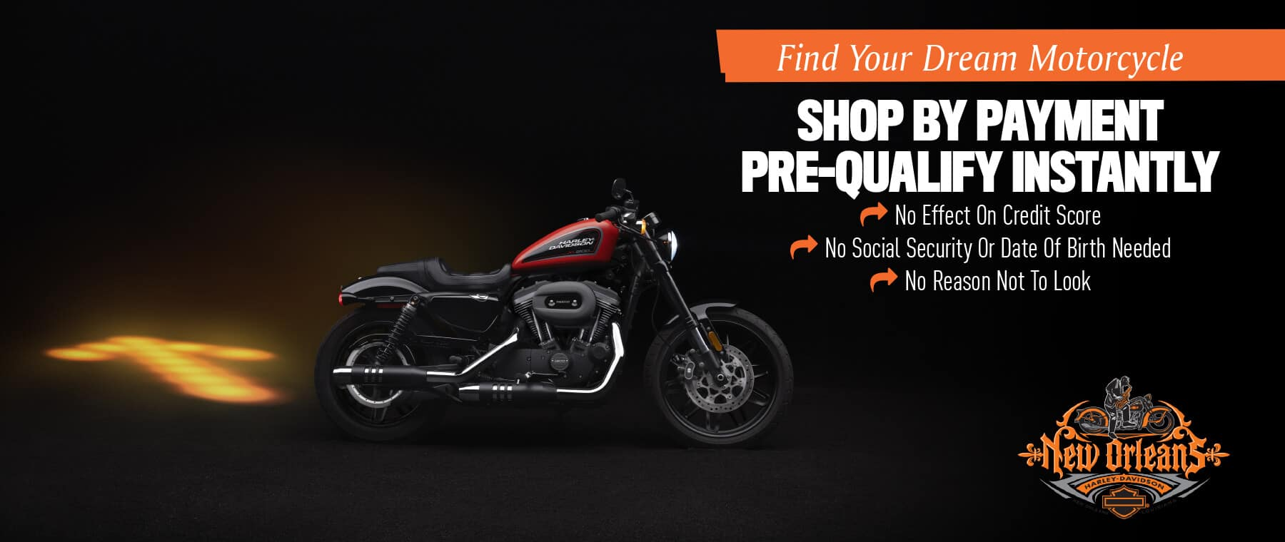 2020.07.21_New-Orleans-H-D-Shop-by-Payment_S47874ll-6