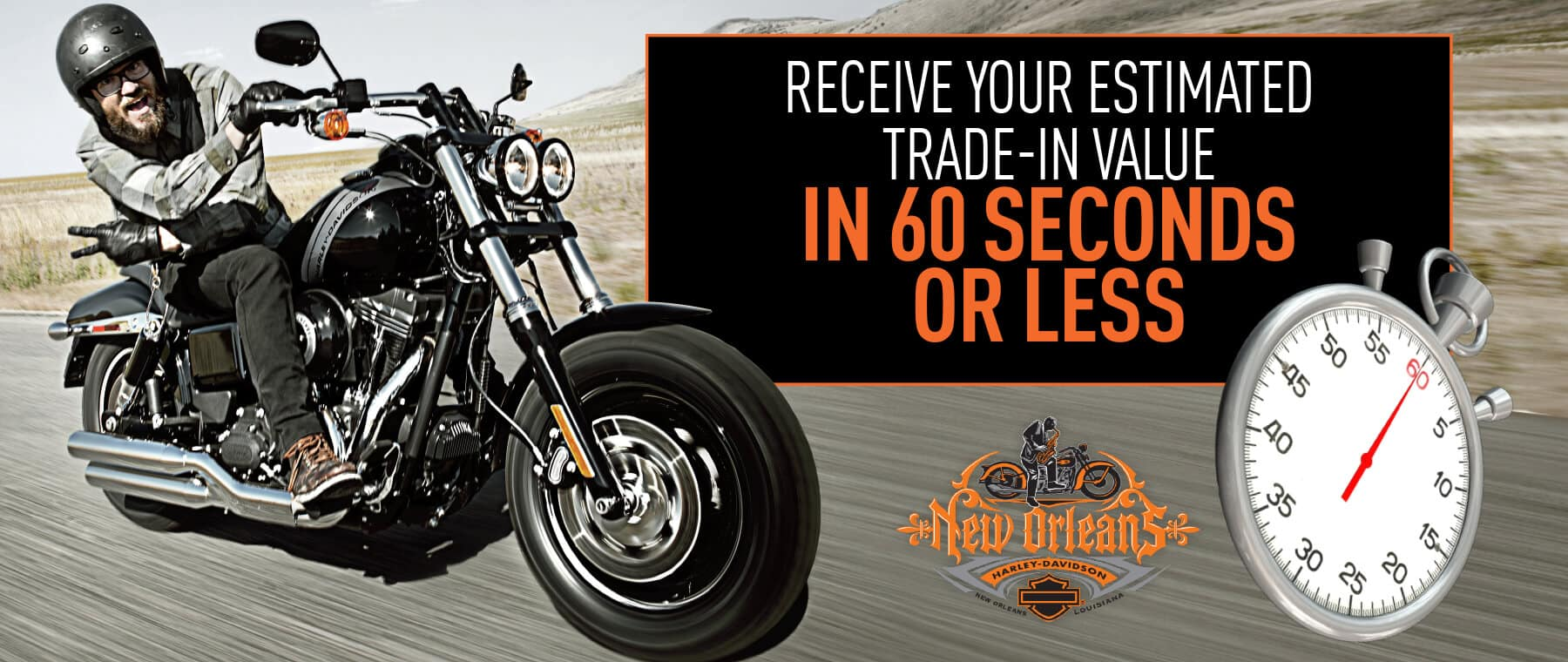 2020.07.22_New-Orleans-H-D-Value-Your-Trade_S47870ll-6
