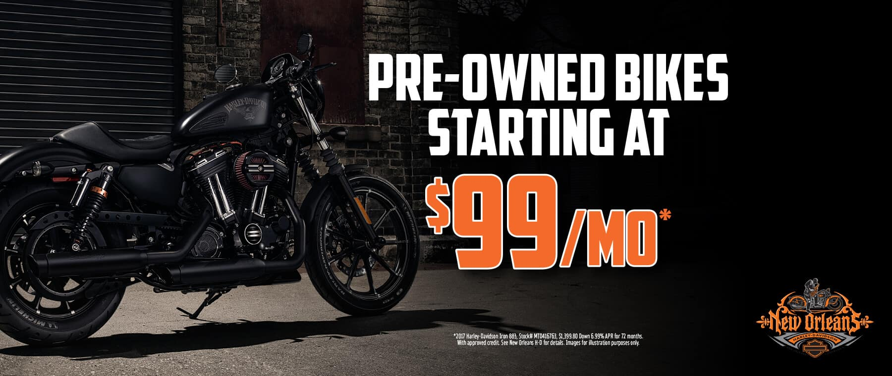 2020.07.22_New-Orleans-H-D-PreOwned-99_S47868ll-6