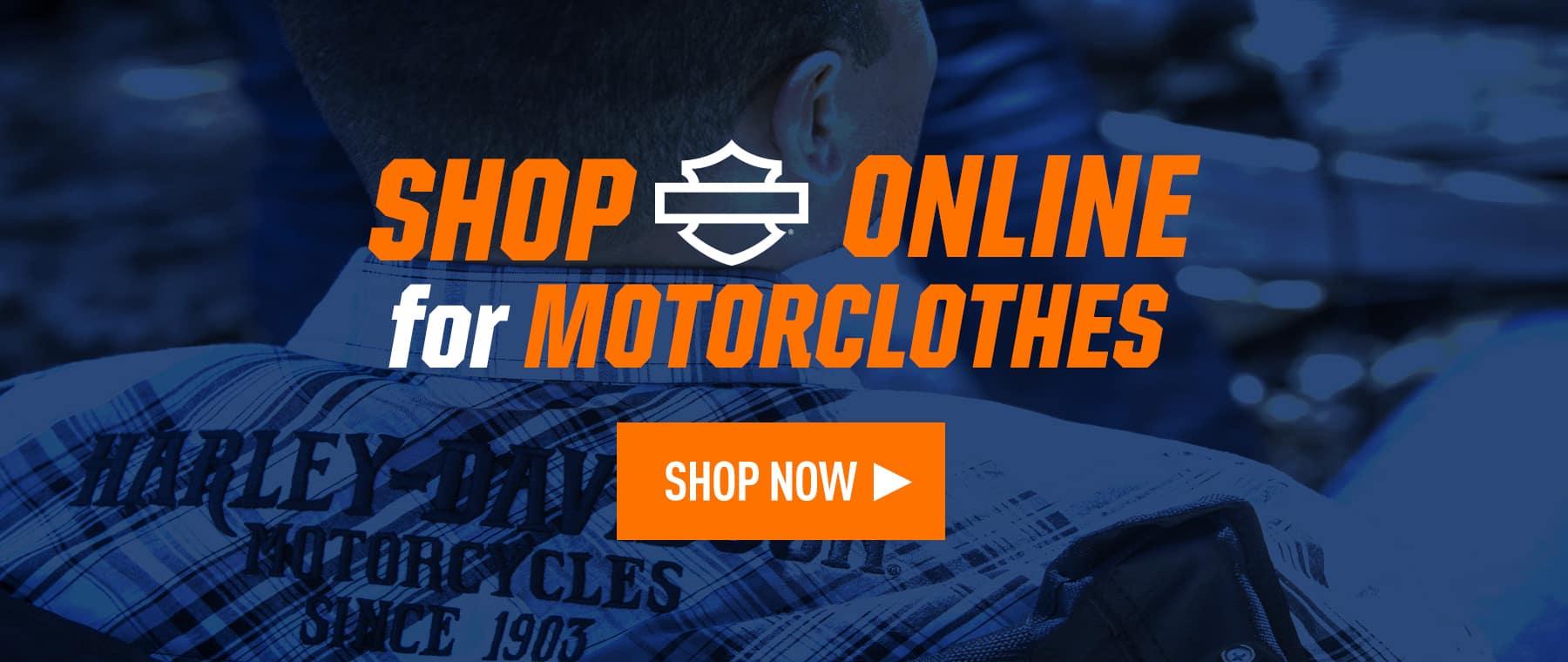 shop-online-wbhp-shop-banner copy