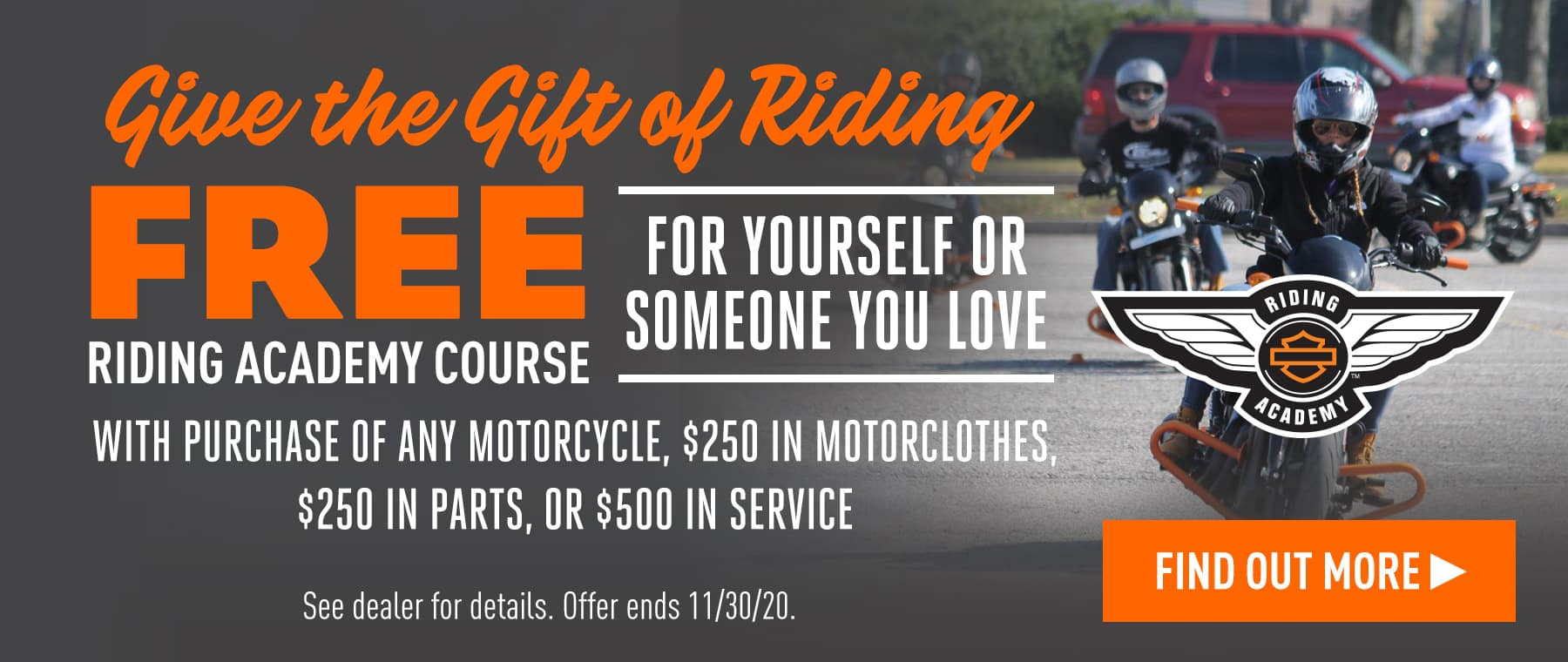 ra-promos_riding-acad-gift