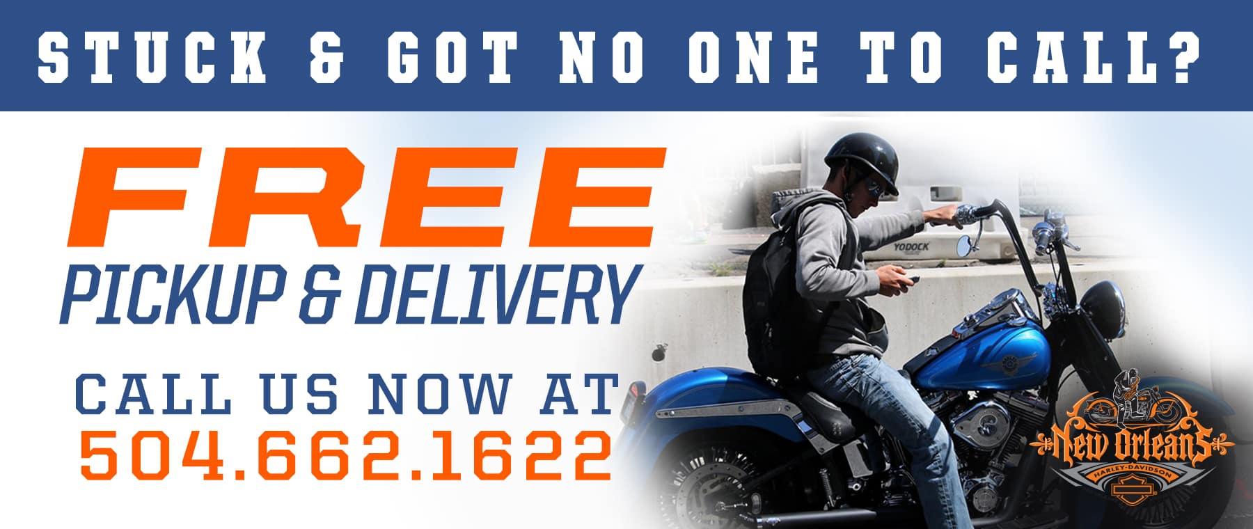 free-pickup-deliverywb
