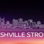 Nashville Strong